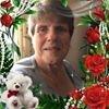 Margaret Bytheway Avatar